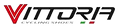 logo-vittoria-shoes-128223_edited.png
