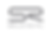 1200px-Selle_Royal_logo_edited.png
