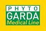 phyto garda.PNG