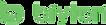 Logo_Bryton_4_edited.png