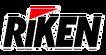 RIKEN_edited.png