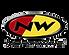 logo_northwave_edited.png