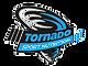 tornado_edited.png