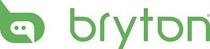 Logo_Bryton_4.jpg