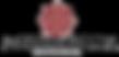 Catalogo-Listino-Prezzi-Lee-Cougan-2020_