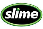Logo_Slime.jpg