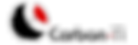 logo_carbon-ti_edited.png