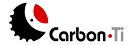 logo_carbon-ti_edited.png