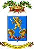 Provincia_di_Frosinone-Stemma.png
