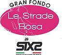 logo gf.jpg
