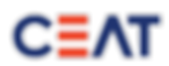 CEAT-logo_edited_edited.png