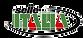 logo_selleitalia_edited.png