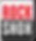 Rockshox-logo-3A9DFE0A46-seeklogo.com.pn