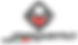 Logo-Megamo_edited.png