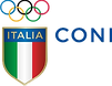 Logo_CONI_2014.png