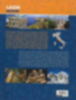 scan123825784.jpg