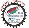 ENDURANCE CAMPIONATO REGIONALE.jpg