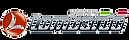 lombardo_logo_edited.png