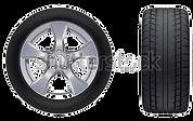 car-wheels-set-600w-626585855_edited.png