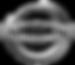 kisspng-nissan-car-chrysler-logo-nissan-