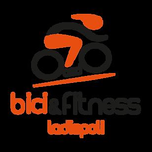 Logo-Col.png