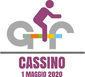 CASSINO NUOVO.jpg