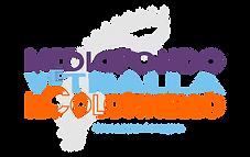 logo MEDIOFONDO IL COLONNELLO.png