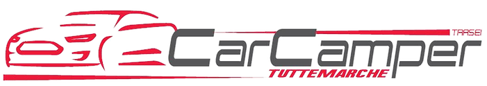logo%20car%20camper_edited.png
