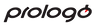 logo-share_edited.png