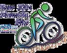 logo%20cicloturistica%202021_edited.png