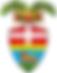 Provincia_di_Viterbo-Stemma.png