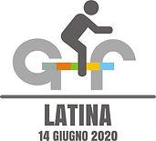 latina 2020.jpg