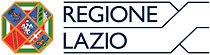 regione lazio bi.JPG