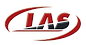Logo-LAS_edited.png