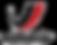 logo_vittoria_edited.png