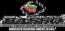Basso-Bikes-logo-01_edited.png