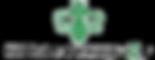 logo%20parquet_edited.png