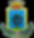 logo-ente COMUNE DI VETRALLA.png