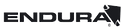 Logo-Endura_edited.png