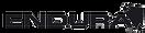Logo-Endura_edited.png