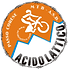 LOGO%20MTB%20PASSO%20CORESE_edited.png