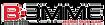 biemme-logo_edited.png