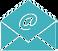 busta-con-segno-di-posta-elettronica_102