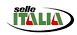 logo_selleitalia_edited.png