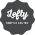 logo-leftyservicecenter_edited.png