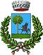 Attigliano-Stemma.png