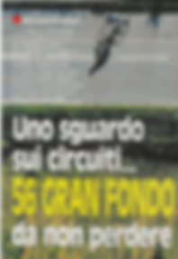 PAG 2.PNG