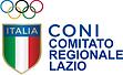 CONI REGIONALE LAZIO.png