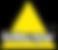 logo_inkospor_vuoto.png