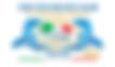 Logo 2 mari Master 2019.png
